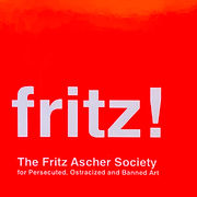Fritz Ascher Society for Persecuted, Ostracized and Banned Art