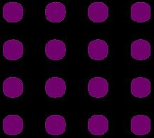 purpledots_edge.png