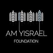 The Am Yisrael Foundation