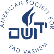 American Society for Yad Vashem
