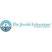 Jewish Federations of North America