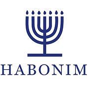Congregation Habonim Toronto