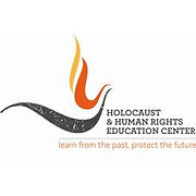 The Holocaust & Human Rights Education Center
