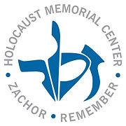 Holocaust Memorial Center