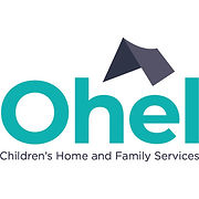 Ohel. Children's Home and Family Service