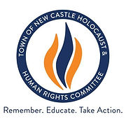 Town of New Castle Holocaust and Human Rights Committee