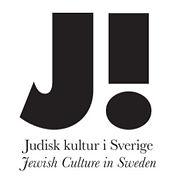 Judisk Kultur i Sverige