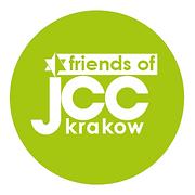 Friends of JCC Krakow