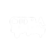 logo transparencia cidra worship.png