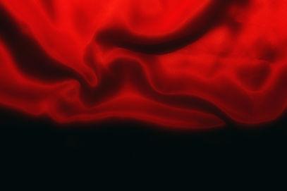 red-cloth.jpg