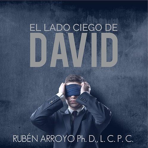 EL LADO CIEGO DE DAVID