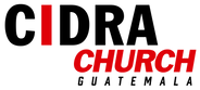 Cidra Guatemala logo-0.png