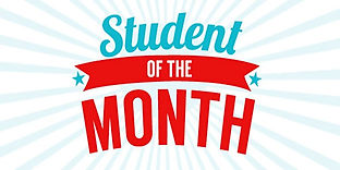 Student-of-the-Month-900x450.jpg