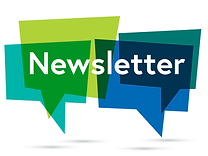 Newsletter-Graphic-3x.png