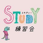 STUDY_edited_edited.png