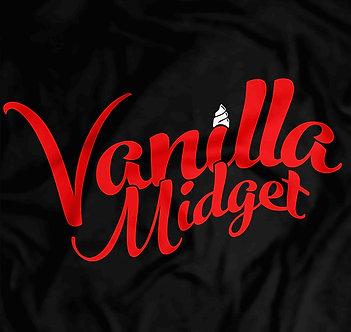 Vanilla midget, Kevin Nash,Eddie Guerrero,Dean Malenko,Finn Balour, vanilla = boring - the kliq hhh, smart marks , smarks,