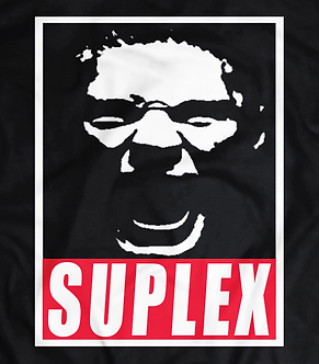 Brock lesnar, suplex city bitch, wwe,world champ, raw, smackdown, wrestling t shirt