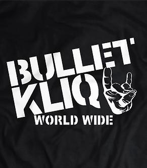 Bullet club,the Kliq wwe,The Elite,Kliq, wrestling tees,pro wrestling t shirts, wrestling shirts,Heel shirts, heeshirts
