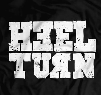 heelturn,pro wrestling terminology,wrestling mark,shoot,kayfaybe,carny talk,shoot,supermark wwe.wwf,raw,smackdown,njpw