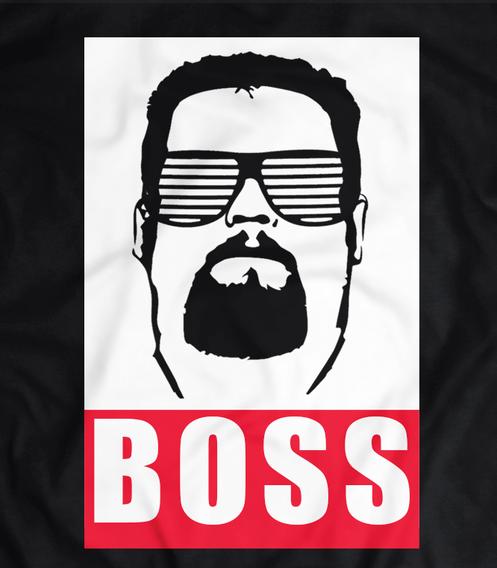 8646b2ebf Big Boss Man - Sasha Banks Mashup Tee,Sasha glasses,classic 80s vintage t