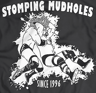 Stone cold Steve Austin, Stomping Mud Holes, Since 1996,Attitude era,world wrestling federation,austin 316, ass whoopin