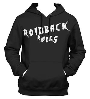 roidback