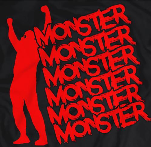 fd5bf0bb3 Monster among men, Braun strowman, Raw, wwe,professional wrestling, ...