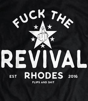 FTR,F.T.R,FUCK THE REVIVAL,CODY RHODES,BULLET CLUB,TOO SWEET,NEW JAPAN PRO WRESTLING,NXT,WWE,RAW AND SMACKDOWN,HEEL SHIRTS