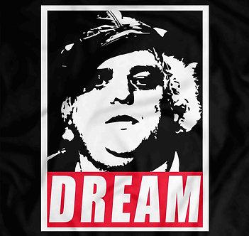 Dream,Dusty Rhodes, Hard times Daddy, Cody Rhodes, Dustin Rhodes, Golddust, Stardust, wwe,american dream,hard times daddy