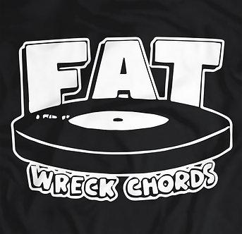 Fat Wreck Chords