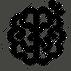 memory-brain-learn-education-512.png