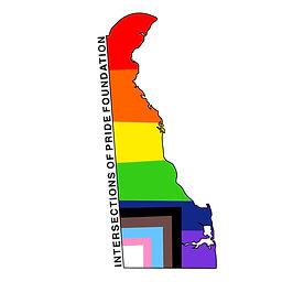 IPF logo original (2048x2048 PPI)[2822].