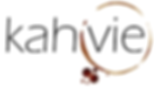 logo Kahvie.png