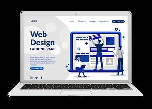 webdesign2_2.png
