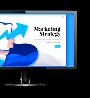 Strategia Marketingowa Rek House.png