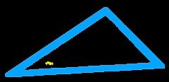 Tr%C3%83%C2%B3jk%C3%84%C2%85t_niebieski_