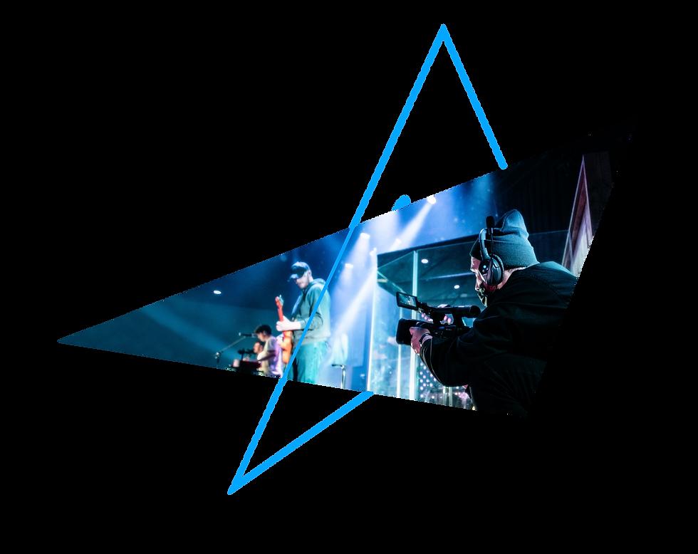 stream_online_Nagłówek_Rek_House_koncert