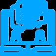 Kontsultacja pomoc rozmowa audyt marketingowy seo strony www i firmy