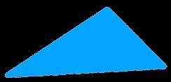 Tr%C3%B3jk%C4%85t%20niebieski%20ca%C5%82