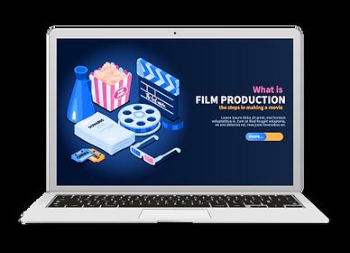 Produkcja Filmowa Video Rek House.png