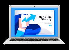 Strategia Marketingowa2 Rek House.png