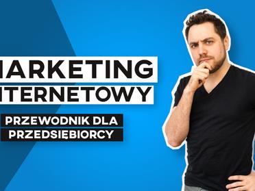 Jak działa i skąd się wziął marketing w internecie?