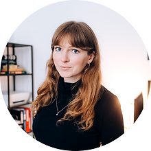 Ania Rek | Co Founder & Art Director.png