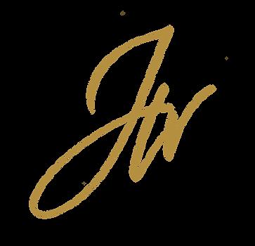 Janette's TV Logo.png