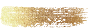 white-gold_0023_g.png