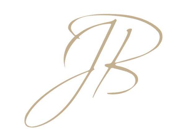 Logo in Gold.png