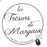 logo_trésor_de_margaux.png