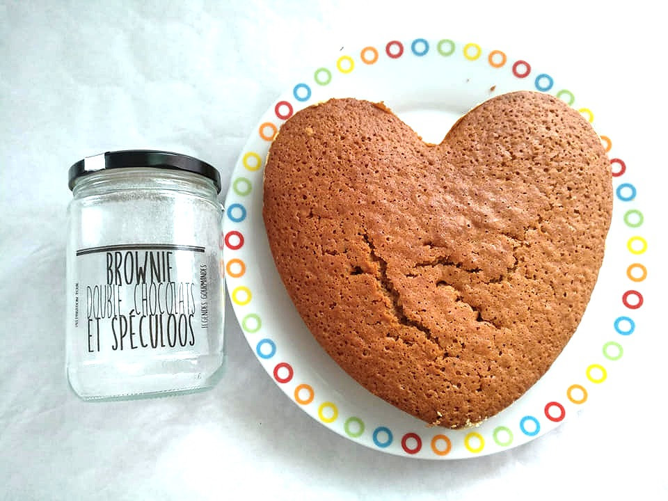 brownie_double_chocolat_et_speculoos_(1)