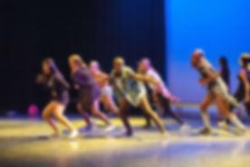dance-hiphop-stage-breakdancing.jpg