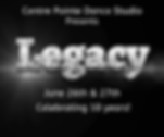 Copy of Legacy Show 1.png